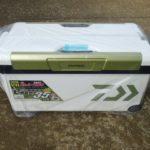最強保冷力6面真空の「プロバイザートランクHD ZSS 3500」購入レビュー